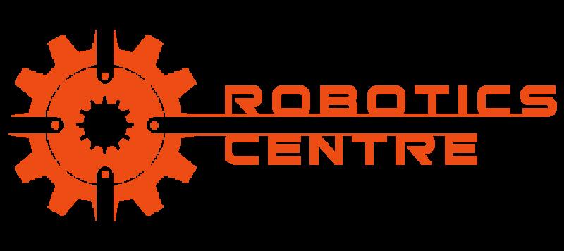ROBOTICS CENTRE